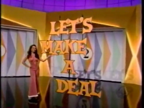 http://gameshows.wikia.com/wiki/Let's_Make_a_Deal?file=Vlcsnap-596763.png