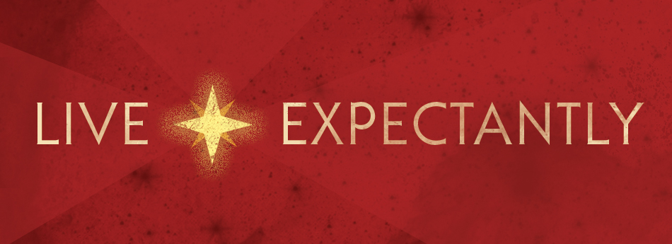 live-expectantly